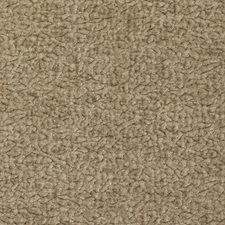 Oat Solid Drapery and Upholstery Fabric by Kravet
