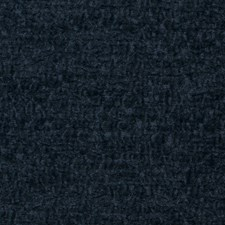 Sapphire Solid Drapery and Upholstery Fabric by Kravet