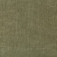 Brown/Grey Solid Drapery and Upholstery Fabric by Kravet