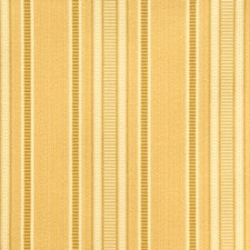 Foil Stripes Drapery and Upholstery Fabric by Fabricut