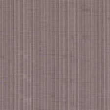 360801 DK61158 45 Lilac by Robert Allen