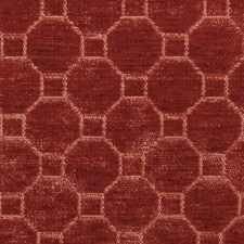 Pomegranate Drapery and Upholstery Fabric by Duralee