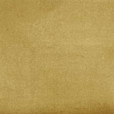 Khaki Solid Drapery and Upholstery Fabric by Duralee