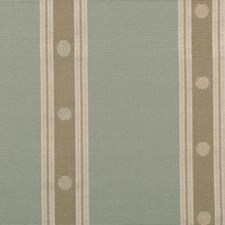 Coastal Drapery and Upholstery Fabric by Duralee