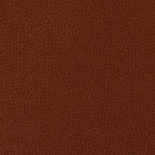 361267 DD61596 366 Crimson by Robert Allen
