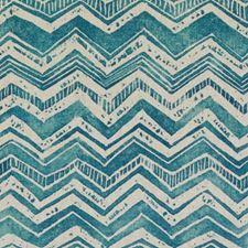 361529 DP61644 11 Turquoise by Robert Allen