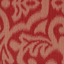 Sundance Ethnic Drapery and Upholstery Fabric by Duralee
