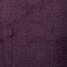 Grape Drapery and Upholstery Fabric by Duralee