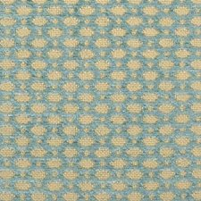 Aquadisiac Chenille Drapery and Upholstery Fabric by Duralee