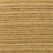 Goldleaf Boucles Drapery and Upholstery Fabric by Duralee