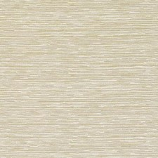 361777 DD61624 402 Flax by Robert Allen