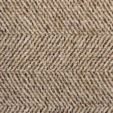 Natural Chenille Drapery and Upholstery Fabric by Duralee