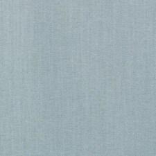 361859 DK61602 59 Sky Blue by Robert Allen