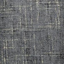 Lead Chenille Drapery and Upholstery Fabric by Duralee