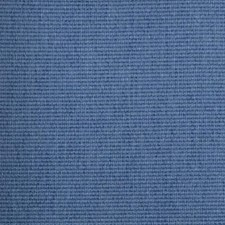 Alice Blue Drapery and Upholstery Fabric by Duralee