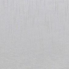 362125 DS61662 152 Wheat by Robert Allen