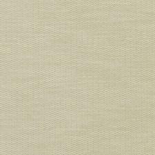 Moss Herringbone Drapery and Upholstery Fabric by Duralee