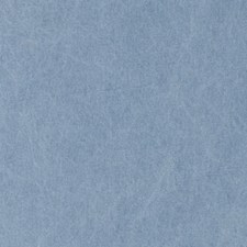 Azure Solid Drapery and Upholstery Fabric by Duralee