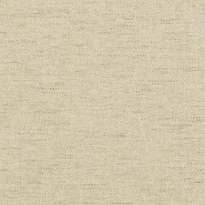 Straw Basketweave Drapery and Upholstery Fabric by Duralee