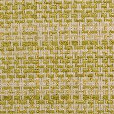 362843 71041 320 Leaf by Robert Allen