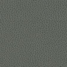 Shale Drapery and Upholstery Fabric by Schumacher