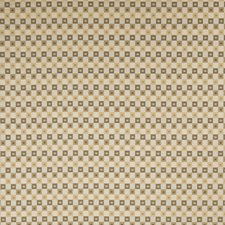 Nugget Check Drapery and Upholstery Fabric by Fabricut