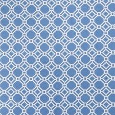 Sky Lattice Drapery and Upholstery Fabric by Fabricut