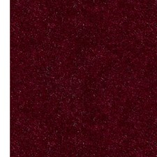 Cordovan Drapery and Upholstery Fabric by Scalamandre