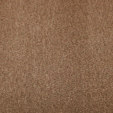 Brown Mocha Drapery and Upholstery Fabric by Scalamandre