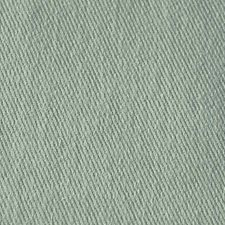Verde Acqua Scuro Drapery and Upholstery Fabric by Scalamandre