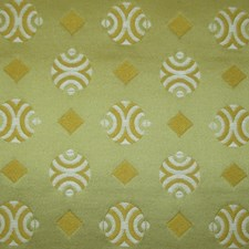 Oro Jacquard Drapery and Upholstery Fabric by Scalamandre