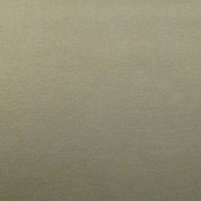 Oro Plain Satin Drapery and Upholstery Fabric by Scalamandre