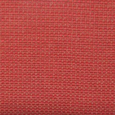 Rosso Jacquard Texture Drapery and Upholstery Fabric by Scalamandre