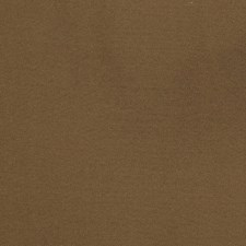 Espresso Solid Drapery and Upholstery Fabric by Fabricut