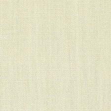 366619 DK61430 494 Sesame by Robert Allen