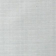 367275 DK61422 159 Dove by Robert Allen