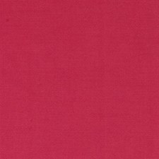 367343 DK61423 214 Scarlet by Robert Allen