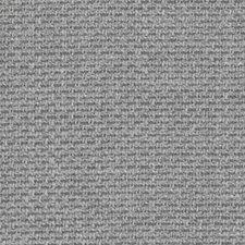 369116 DW61171 433 Mineral by Robert Allen