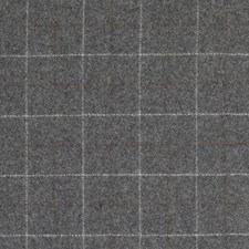 369908 DW61169 79 Charcoal by Robert Allen