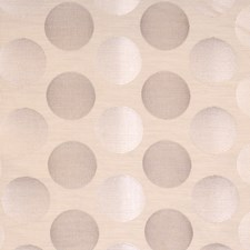 Pewter Contemporary Drapery and Upholstery Fabric by Fabricut