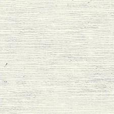 370191 89211 84 Ivory by Robert Allen