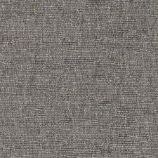370525 DK61276 174 Graphite by Robert Allen