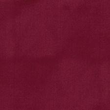 370857 800256H 299 Fuchsia by Robert Allen