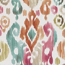 G Drapery and Upholstery Fabric by Robert Allen /Duralee