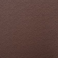 377044 90899 78 Cocoa by Robert Allen