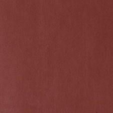 377156 90948 559 Pomegranate by Robert Allen