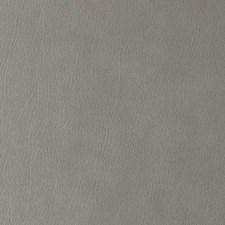 377618 90947 15 Grey by Robert Allen