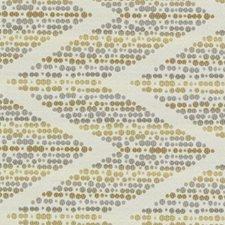 378286 90960 118 Linen by Robert Allen