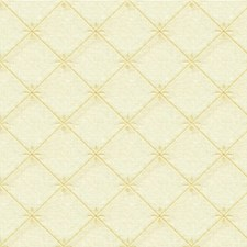 White Diamond Drapery and Upholstery Fabric by Kravet