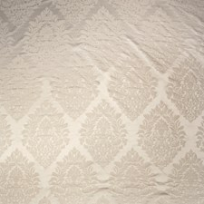 Natural Damask Drapery and Upholstery Fabric by Fabricut